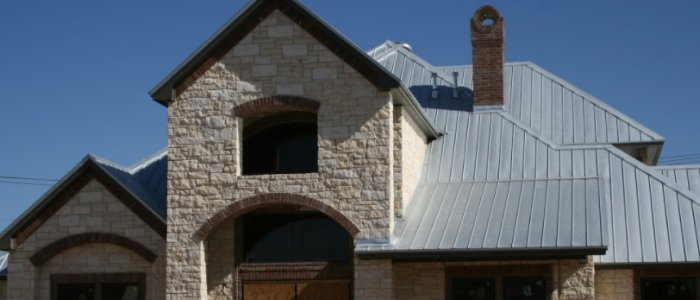 Reduce Your Homeowners Insurance Premium With A New Roof