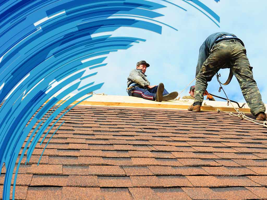 Why You Need a Professional Roofer