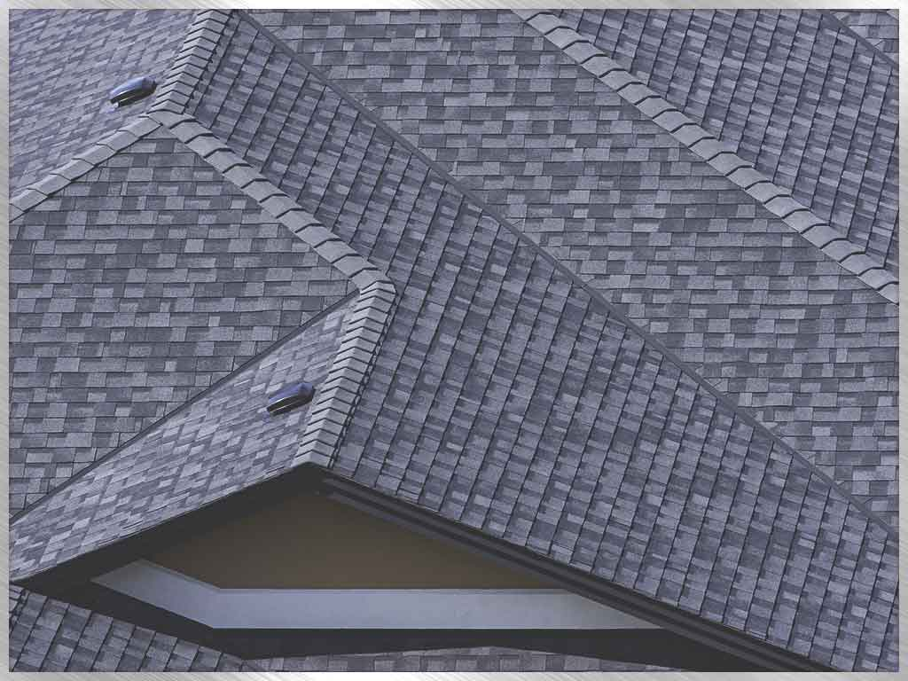 Why Asphalt Shingles Are the Most Popular Roofing Option