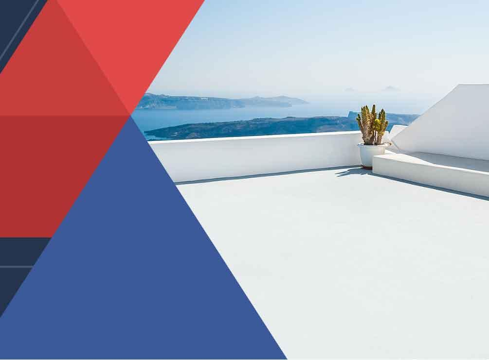 Undisputed Advantages of Applying Roof Coatings