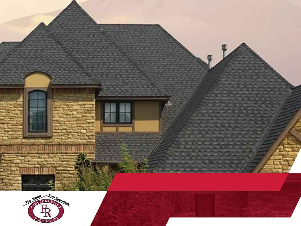 Getting to Know the Timberline Ultra HD(R) Shingles by GAF