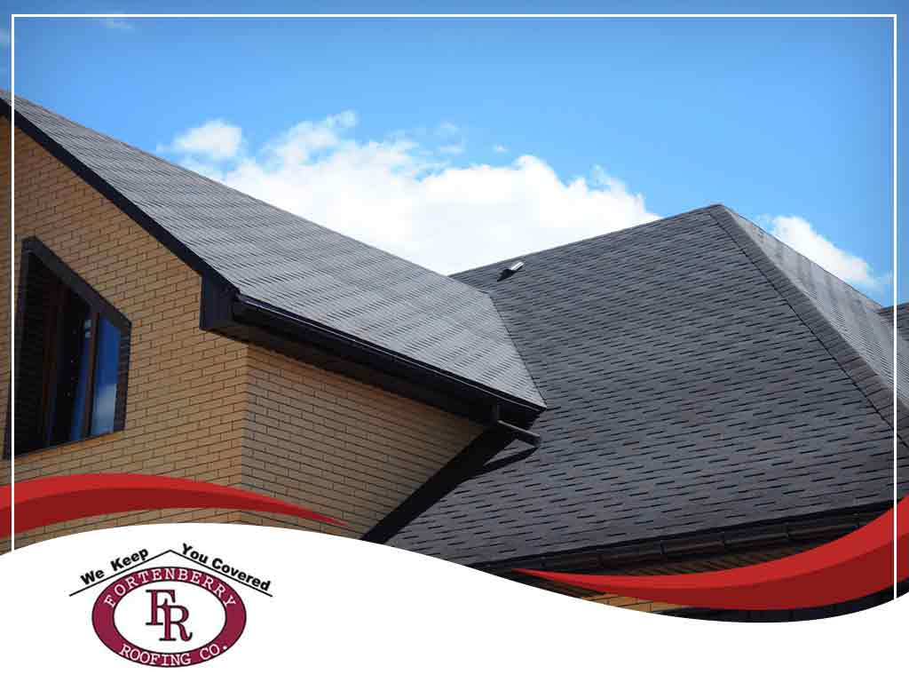 4 Factors That Affect Roof Replacement Costs