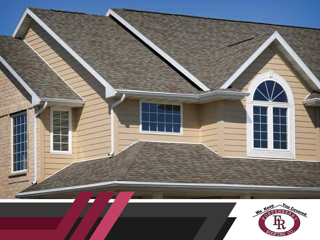 4 Things to Consider When Choosing Attic Insulation