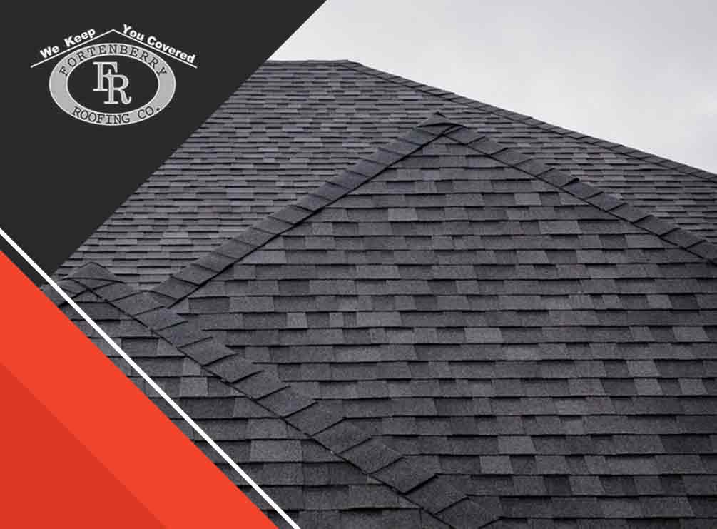 Why Make Yearly Professional Roof Inspection a Habit?