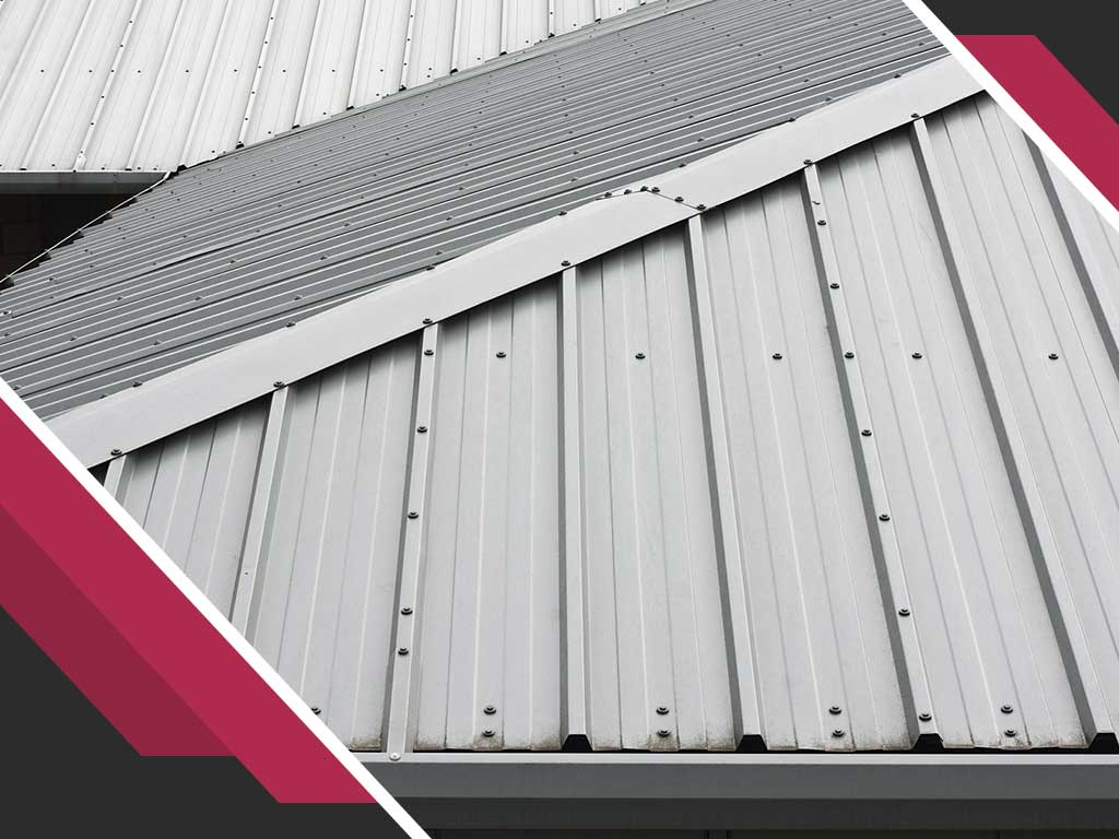 Your Guide to Low-Sloped Commercial Roofing Systems
