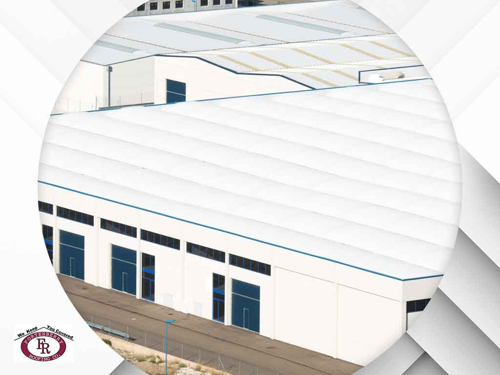 Factors to Consider in Commercial Roofing Maintenance