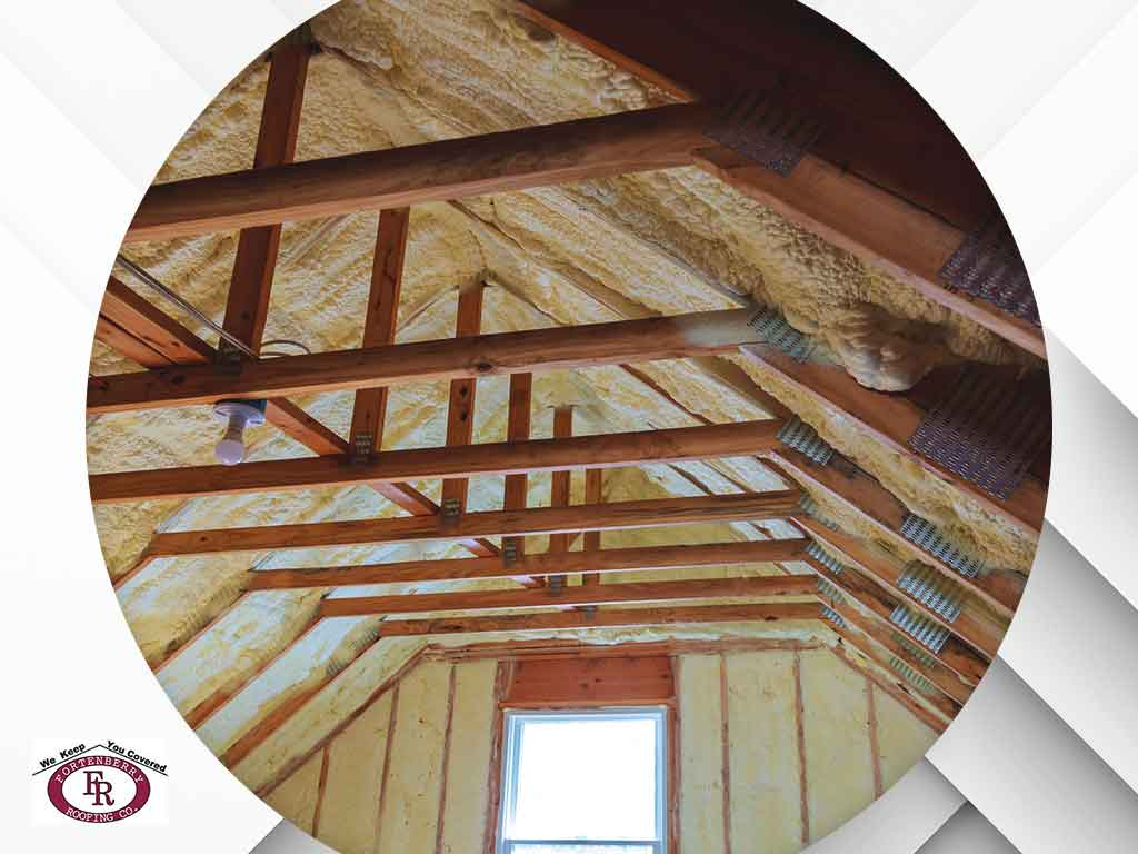 Why Is Insulation Important In Every Home? - Image 1