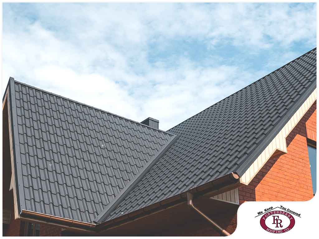 Factors Behind a Good Metal Roof Installation - Image 1