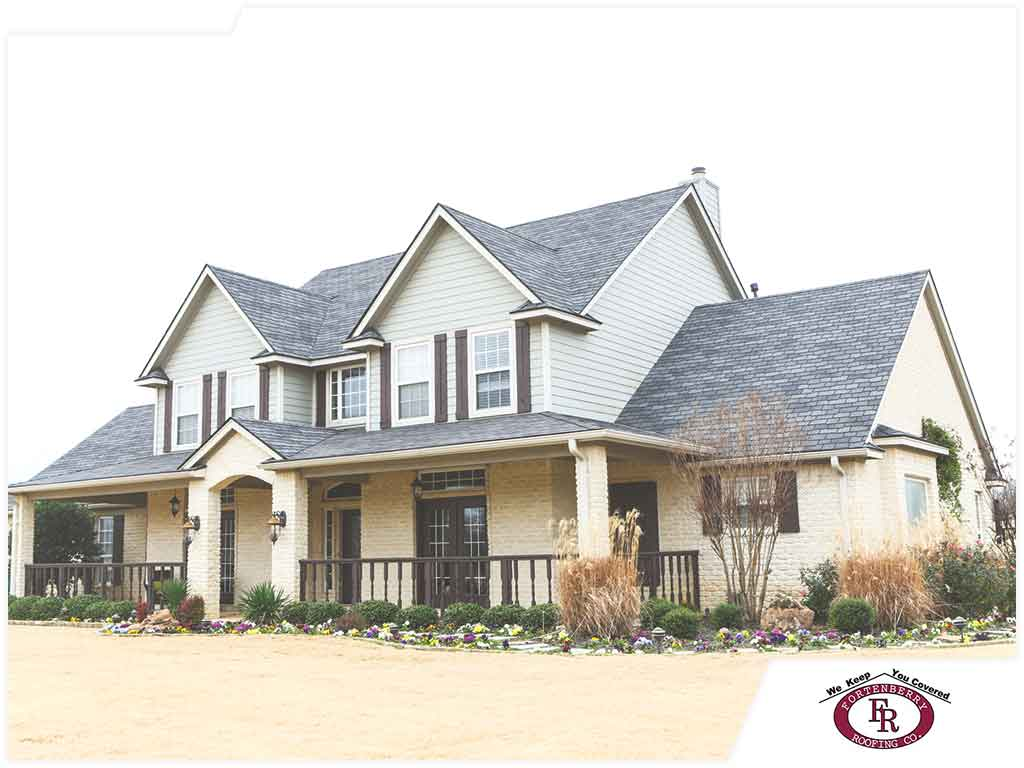 How to Plan for Unexpected Roof Repairs - Image 1