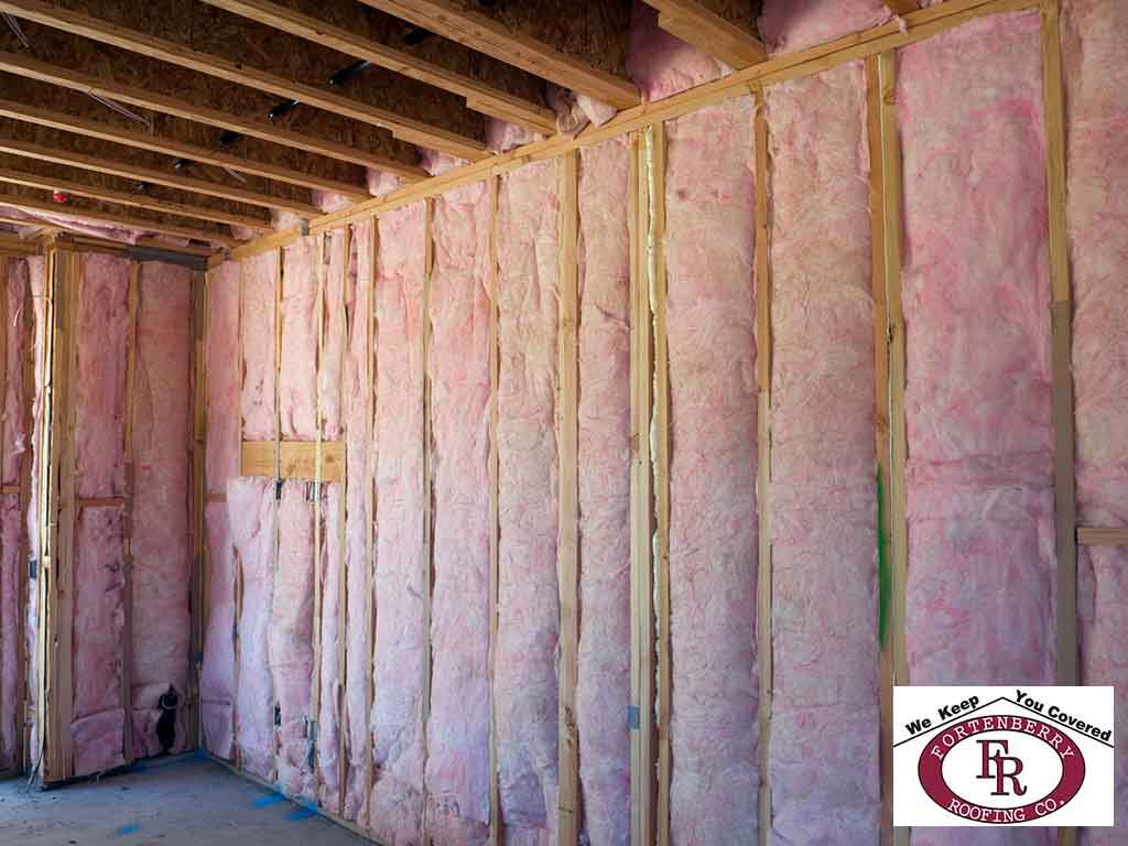 How to Pick the Right Kind of Insulation
