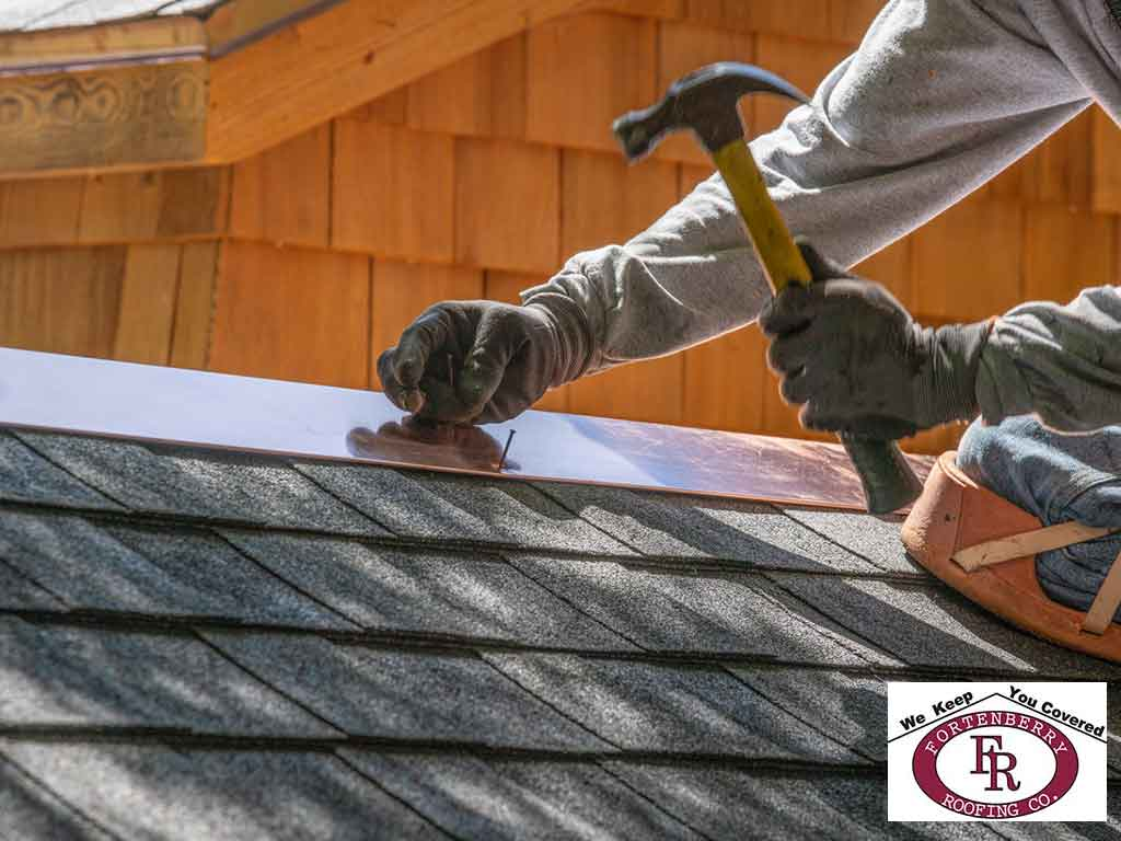 A DIYer's Guide: How to Stay Safe While Doing Roofing Work