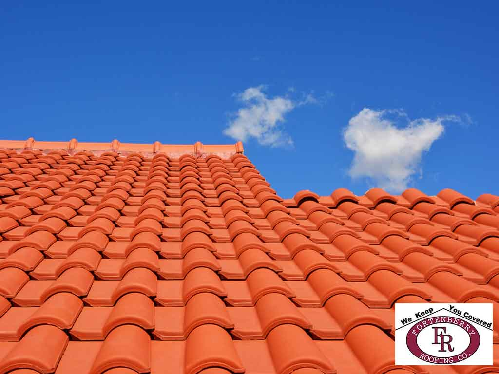 Top Roofing Systems Ideal for Warm Climates