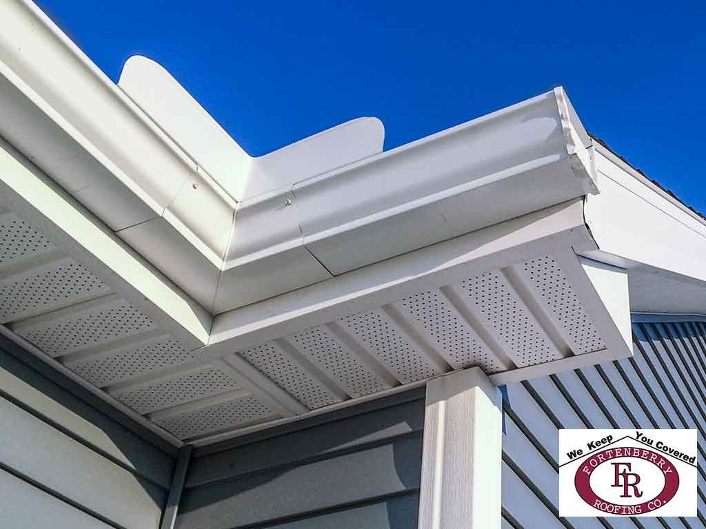 Gutter Material Options for Every Budget