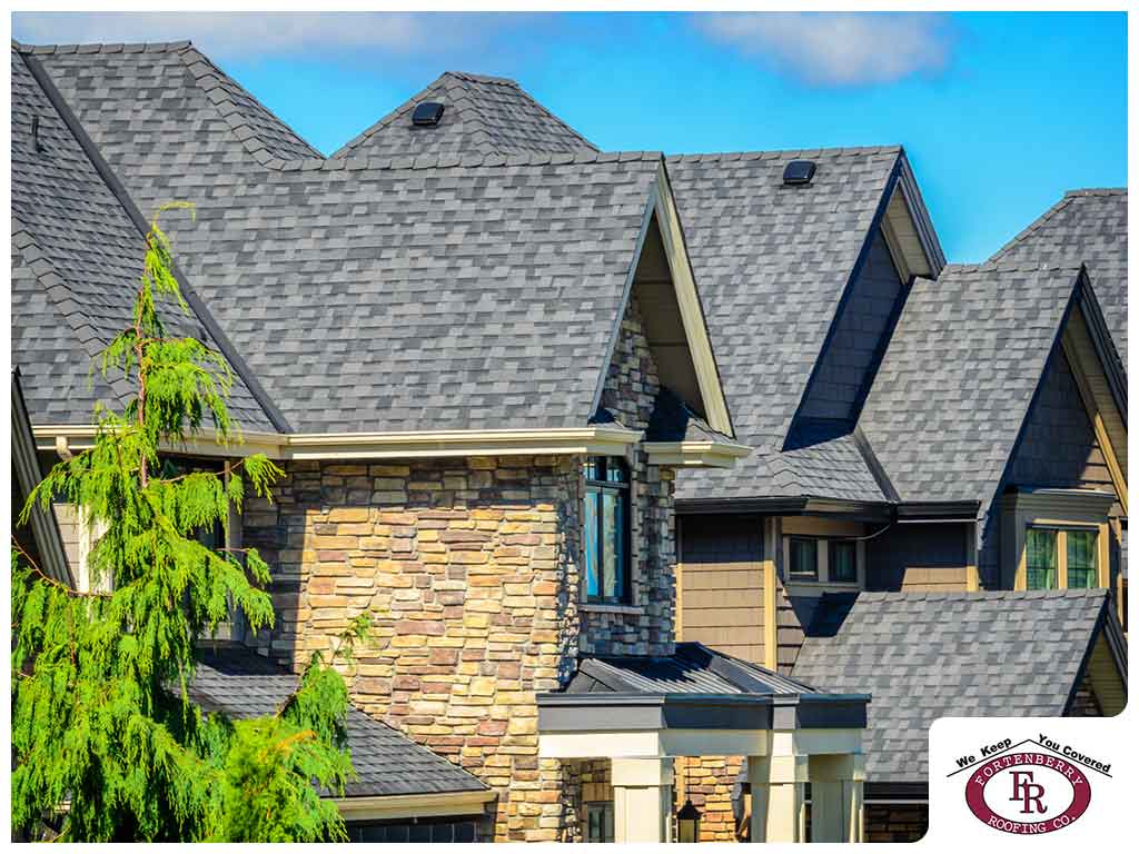 Questions to Ask Your Roofer Before Getting a New Roof