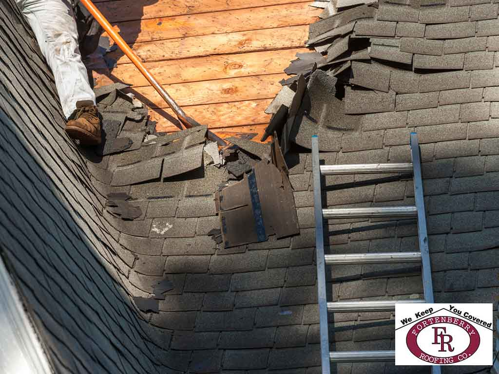Why Delaying a Roof Replacement Is a Bad Idea - Image 1