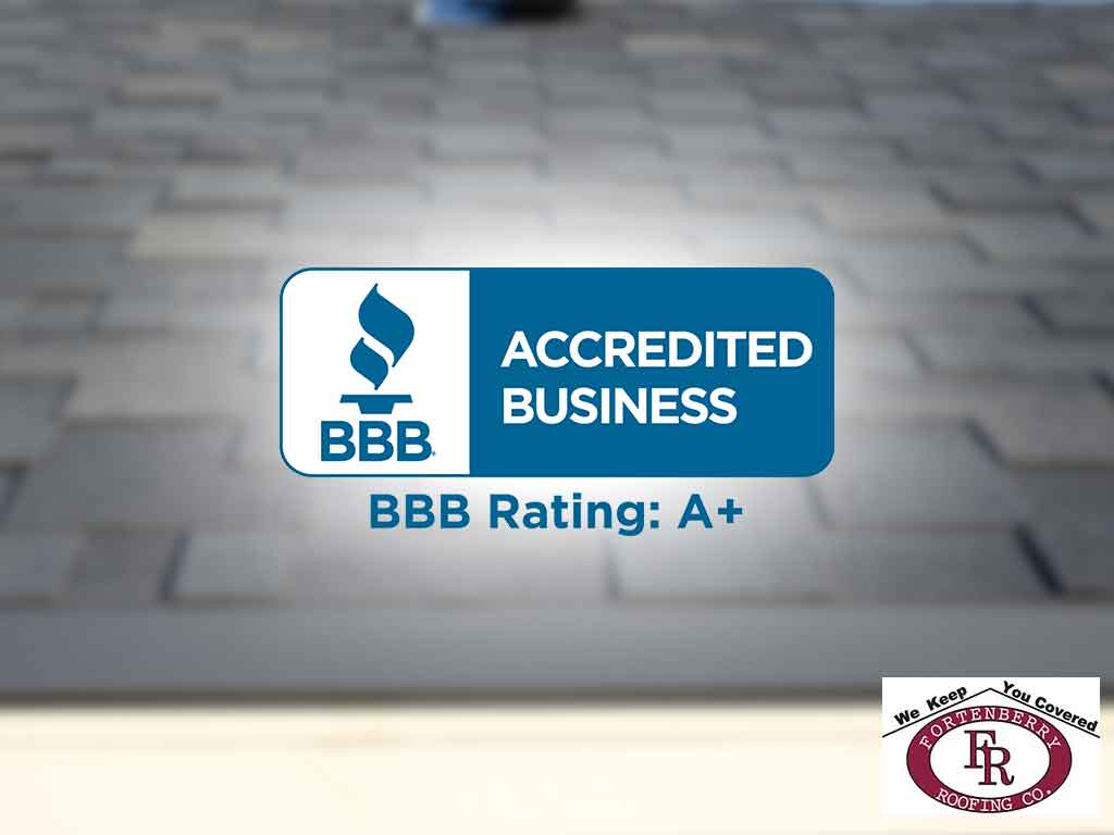 Factors the BBB Considers When Rating Contractors - Image 1