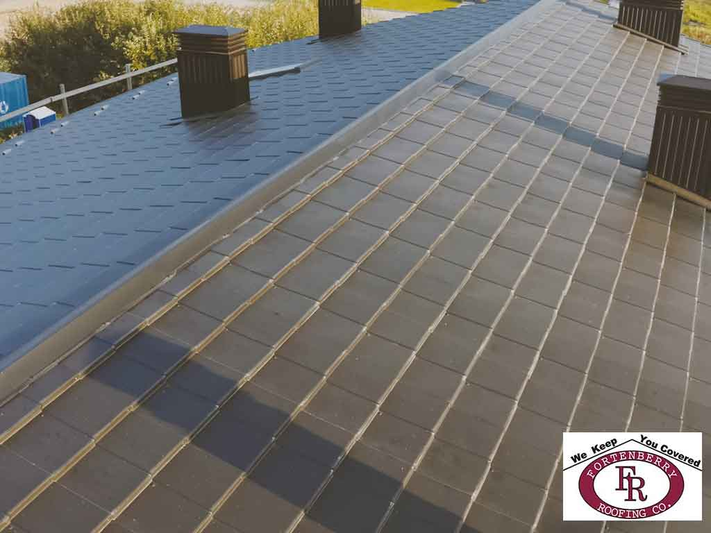 Should Old Shingles Be Removed Before Adding a Metal Roof? - Image 1