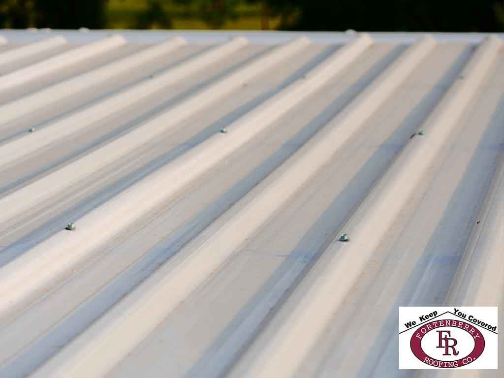 Reasons to Add Coatings to Your Commercial Roof - Image 1