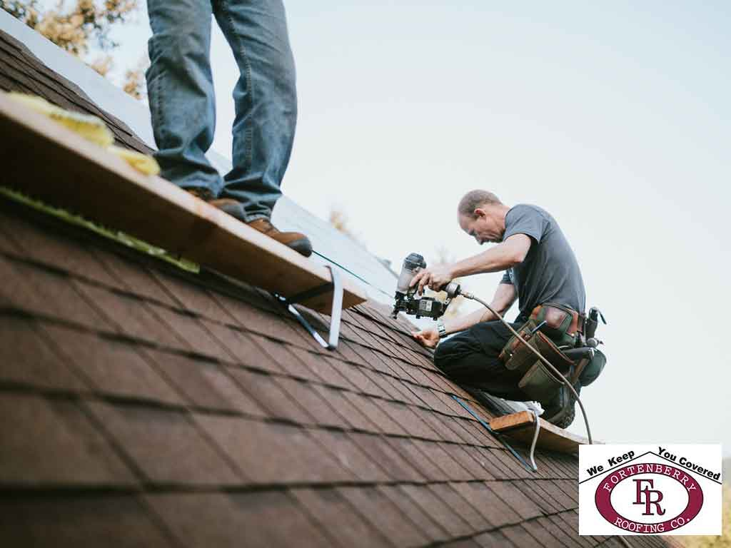 4 Essential Questions to Ask When Hiring a Roofer