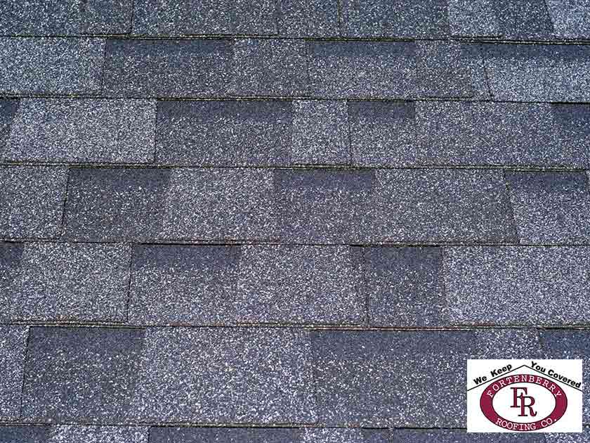 Asphalt Shingles in Commercial Roofing and Its Advantages - Image 1