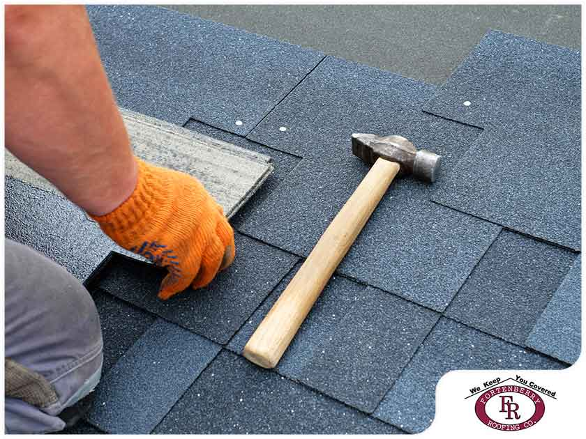 Roofing Maintenance Best Practices