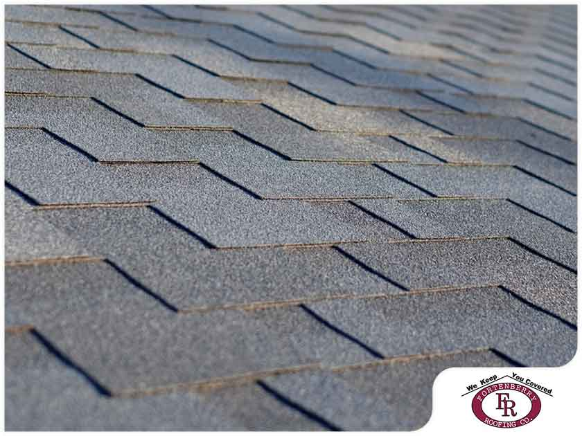 Why You Should Consider Shingles for Your Commercial Roofing