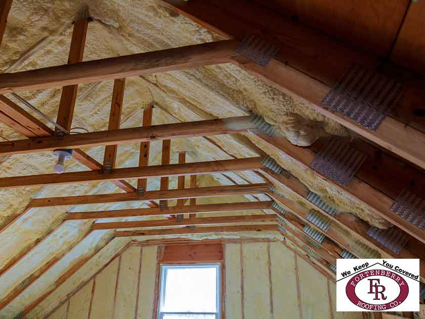 Attic Insulation: Debunking Myths and Misconceptions
