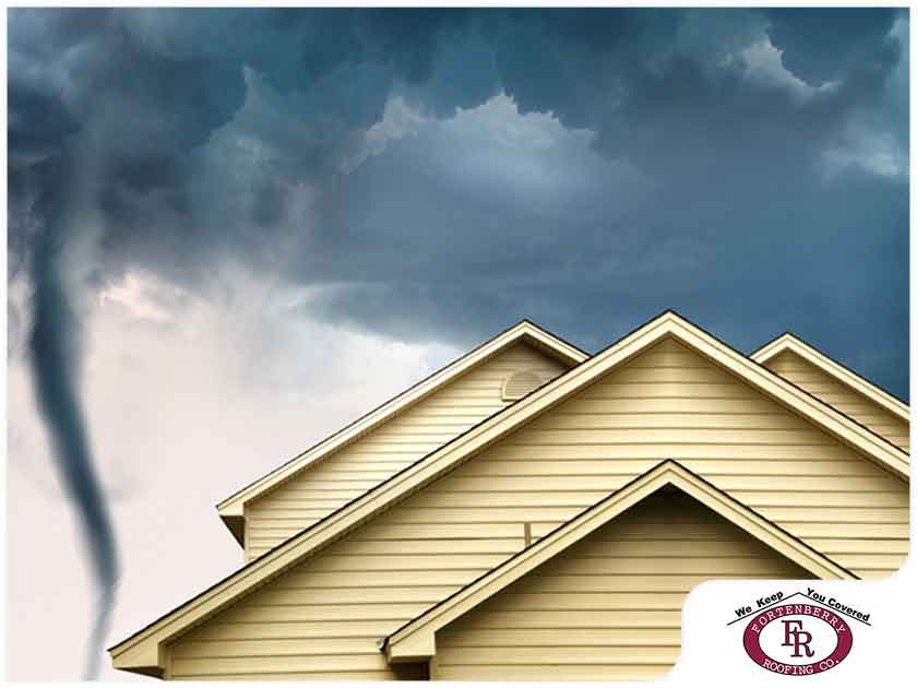 Common Roofing Scams to Look Out For