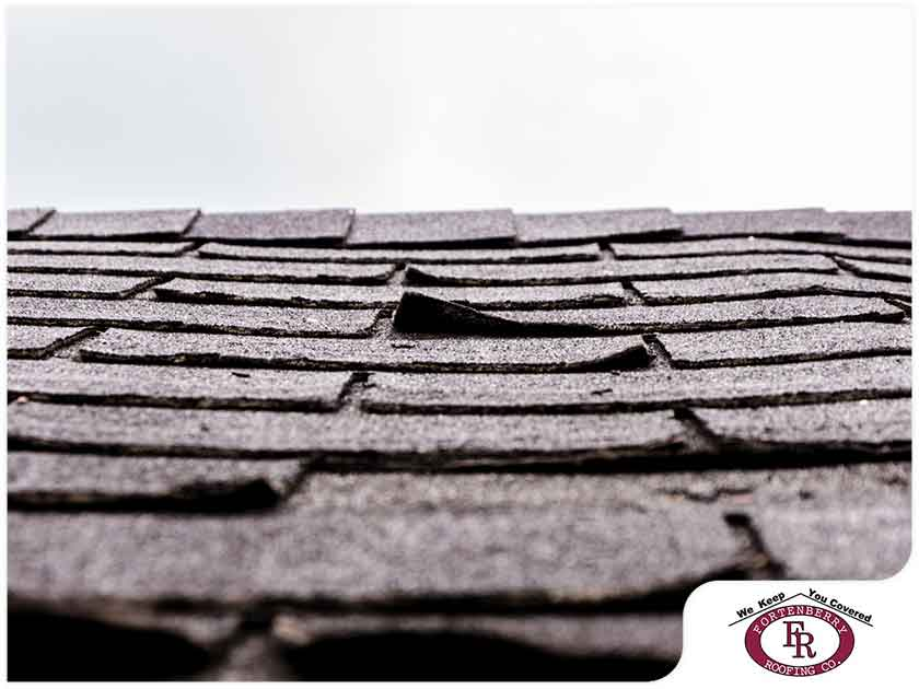 Why You Shouldn't Overlook Roof Maintenance