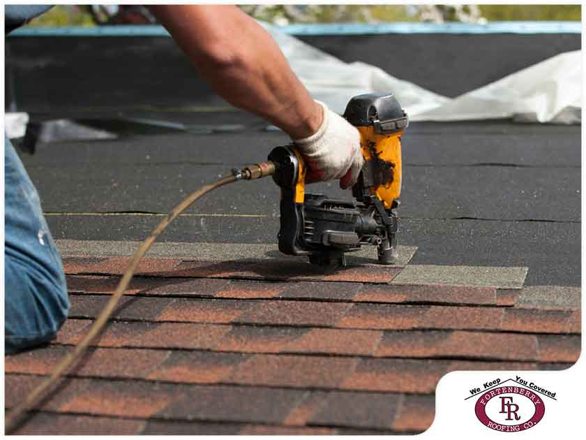 Things to Look Out For in a Residential Roofing Warranty