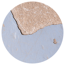 Chipping Epoxy Floor Coating
