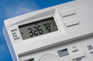 Managing Your HVAC System for Even Household Temperatures