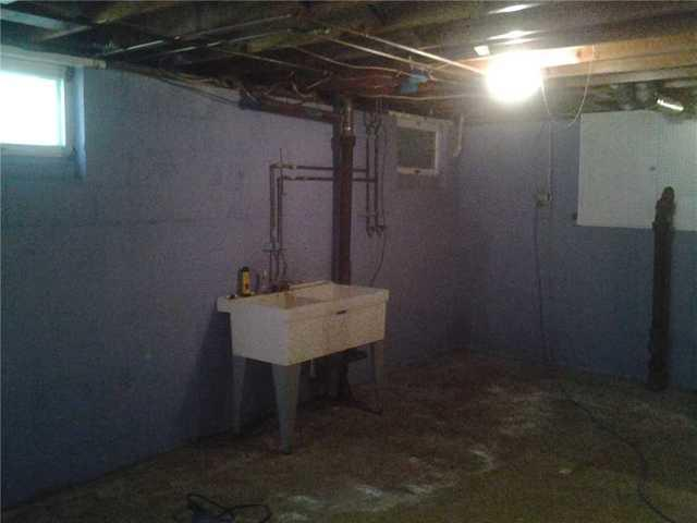 Foundation Repair and Basement Waterproofing in Freehold, NJ