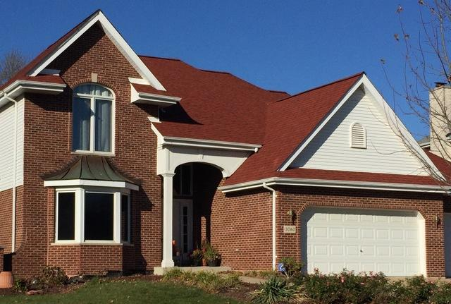 How and why roof flashing systems need to be replaced in Palos Park IL