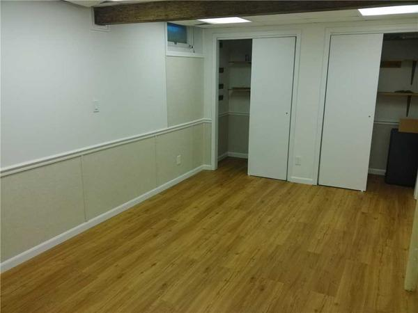 MillCreek Flooring Installation in Point Pleasant, PA
