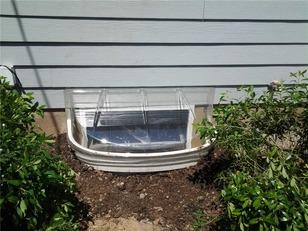 Window Enclosure In Newtown, PA
