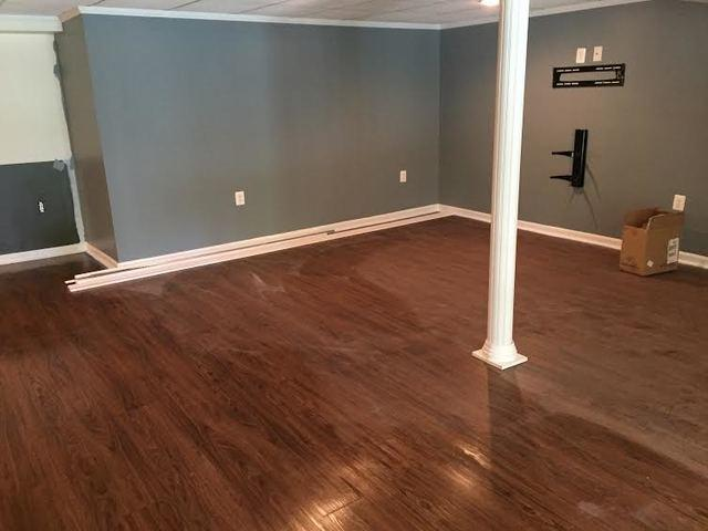 Mill Creek Flooring in Eagleville, PA