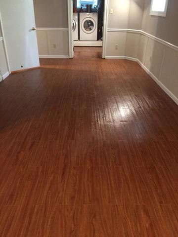 Mill Creek Flooring in Ambler, PA