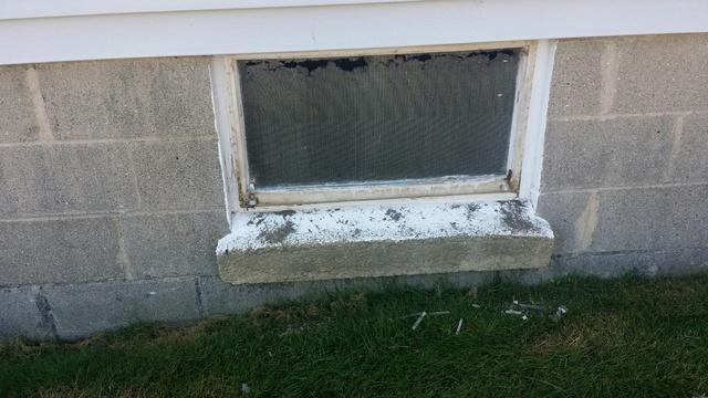 Replacement Windows in Stonington, CT