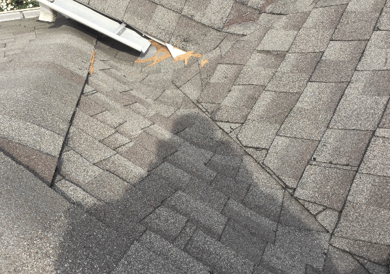 Ice Shield Installation in Homer Glen, IL