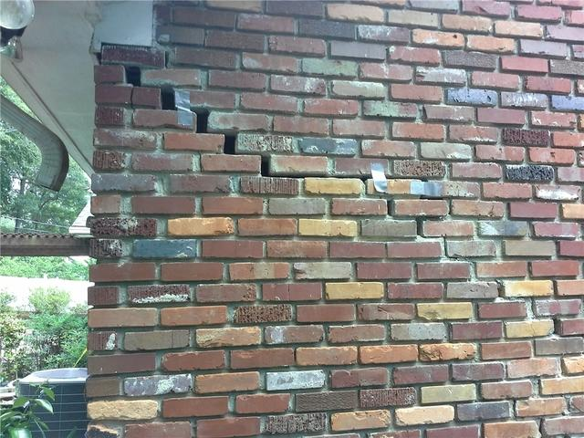Foundation Repair in Makes Simpsonville, SC Become Whole Again