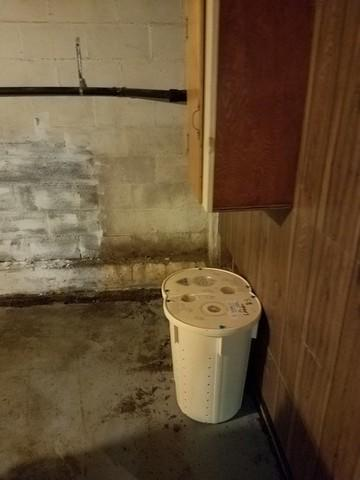 West Hampton, MA TripleSafe Sump Pump Installation