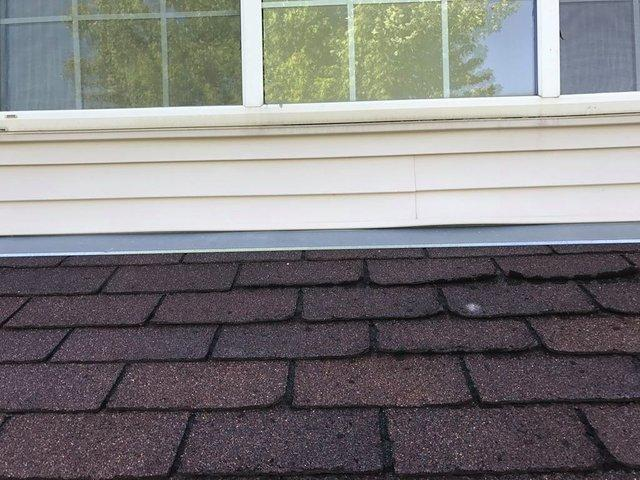 Recalled Shingles Means New Roof for Waconia Home