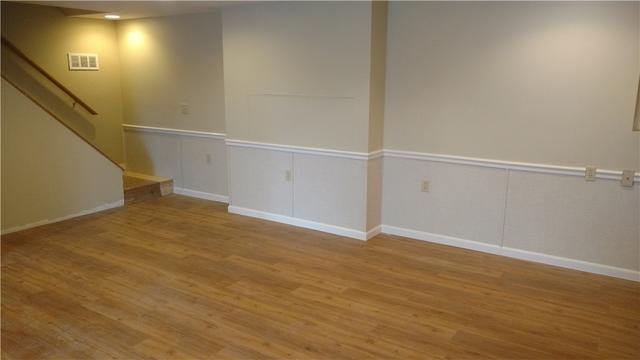 Millcreek Flooring Installation in Latham, NY