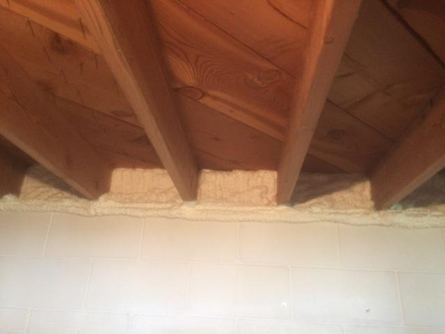 Homeowner in Manitowoc Chooses Spray Foam to Improve Home Comfort and Energ...
