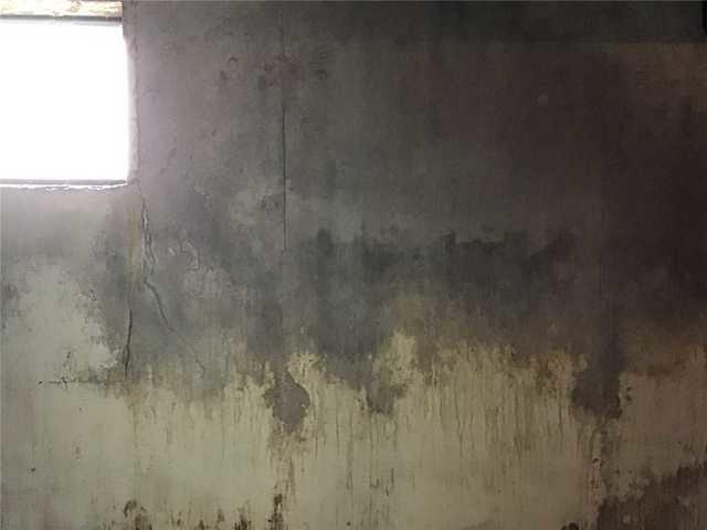 BrightWall Basement Wall Waterproofing in Springfield, MA