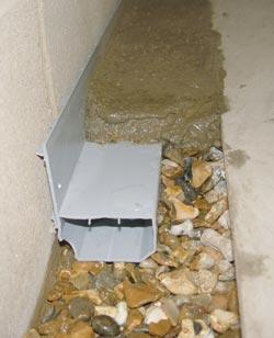 Basement Waterproofing in Sumas, WA