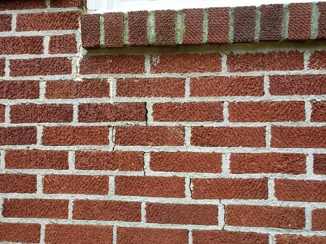 Foundation Repair in Lincolnton, North Carolina