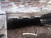 Condominium Structural Repair in Auburn, WA