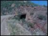 Apache Trail Retaining Wall Stabilization
